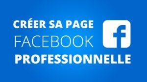 Facebook pour les entreprises, n'utilisez pas votre profil perso !