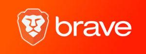 BRAVE, le navigateur internet qui respecte votre vie privée.